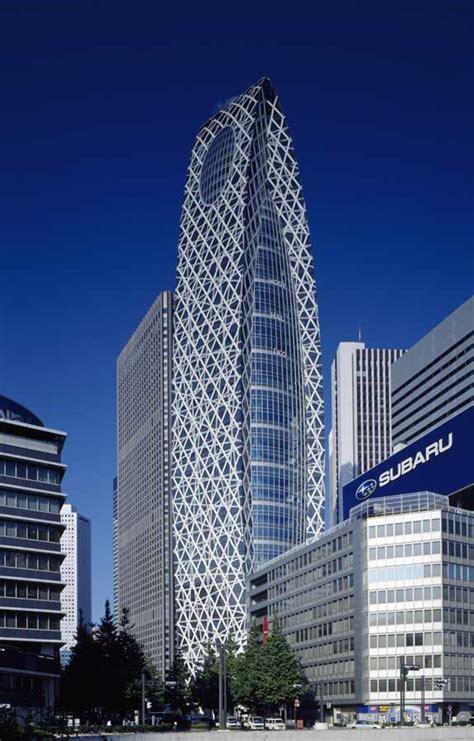 of tokyo creates complex architecture tokyo buildings architecture in japan e architect