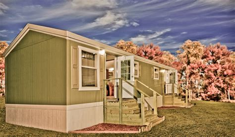 manufactured homes fleetwood bestofhouse net