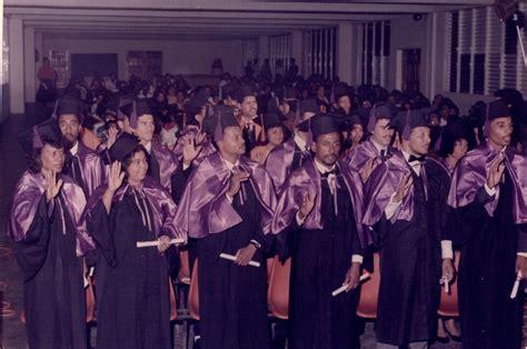 Sermon De Graduacion | sermon de graduacion fotos pptx on emaze