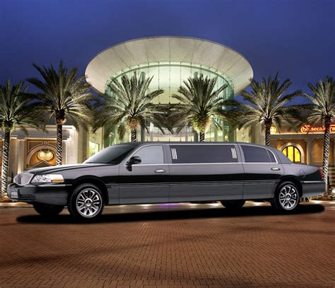 Port Canaveral Car Service by Black Car Orlando Orlando Airport Limo Port Canaveral 2019 2020 Car Release Date