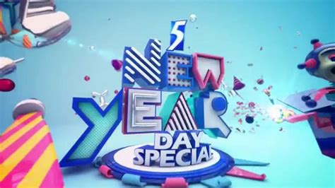 mediacorp new year song mediacorp new year 2014 singapore motion graphics