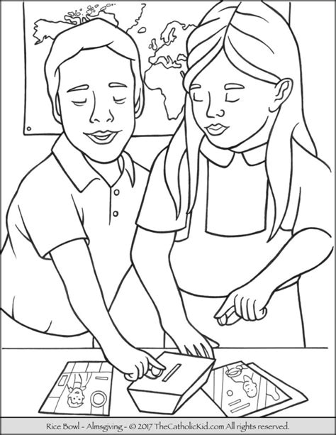 christian unity coloring pages the catholic kid catholic coloring pages and games for