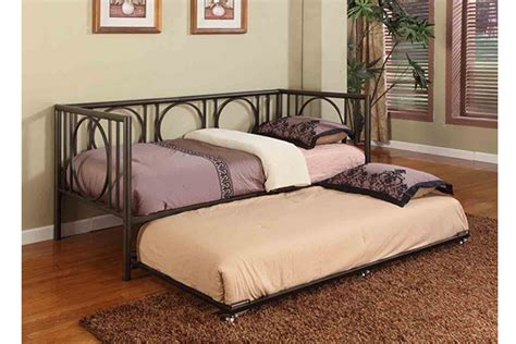 trundle beds for adults top 10 best trundle beds for adults of 2017 reviews pei magazine