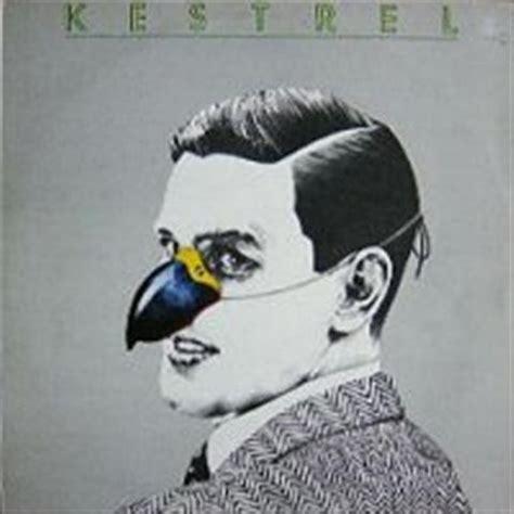 "prognotfrog: kestrel ""kestrel"" {uk} [1975] (prog rock)"
