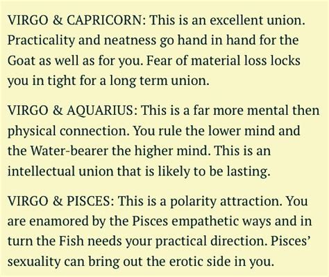 29 best images about zodiac on pinterest sagittarius