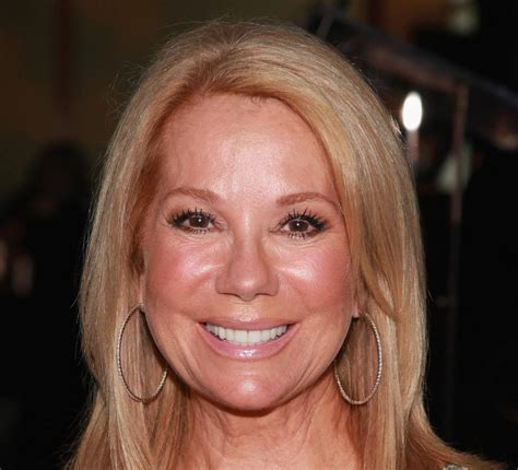 kathy lee gifford photos kathie lee gifford plastic surgery before and after botox