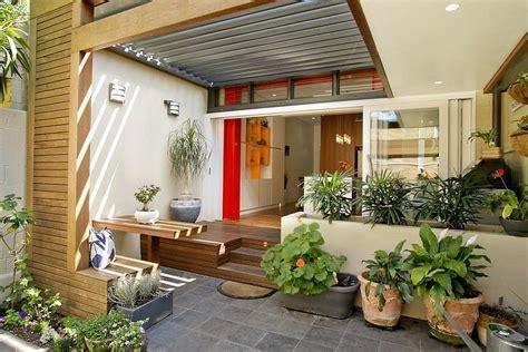 design dapur nuansa alam model teras rumah minimalis modern 2017 teras rumah