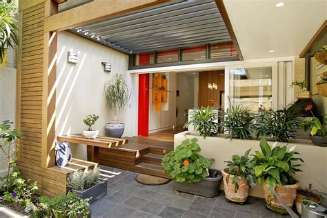 Home Decor L Hiasan Dekorasi Rumah Shabby Asmaul Husna Ar Razzaaq model teras rumah minimalis modern 2017 teras rumah minimalis modern