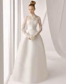 Long Sleeve Wedding Dress 20 Of The Most Stunning Long Sleeve Wedding Dresses Chic Vintage Brides