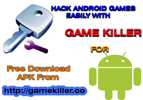 full version game killer 3 11 download gamekiller 3 11 zip
