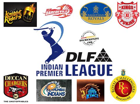 epl or ipl dlf ipl t20 cricket game for pc full version free download