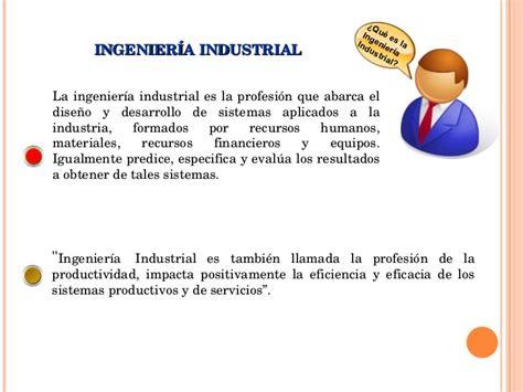que es layout en ingenieria industrial perfil del ingeniero industrial