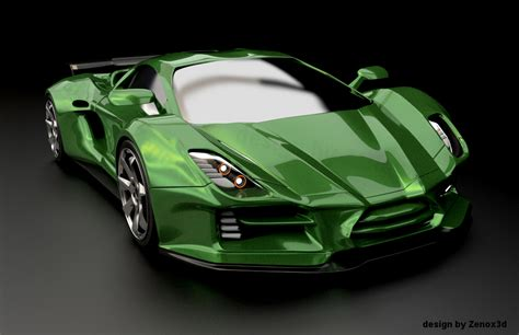 super concepts cars best designers joy studio design gallery best design