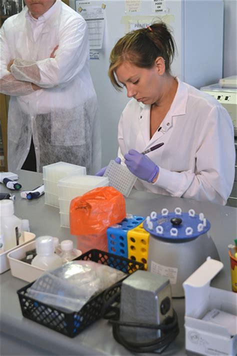 trichomoniasis testing explore a m agrilife s