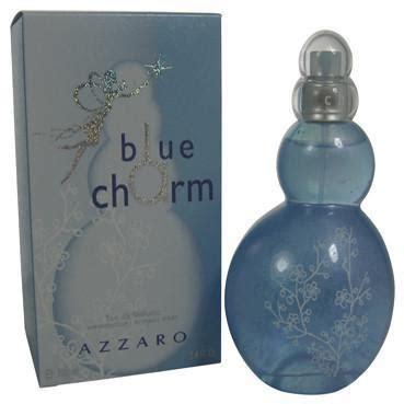azzaro blue charm by azzaro for edt 3 4 oz