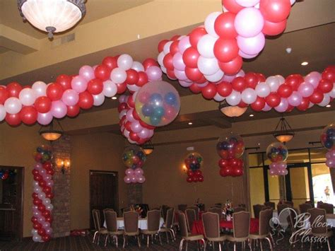 ceiling decorations balloon ceiling pictures to pin on pinterest pinsdaddy