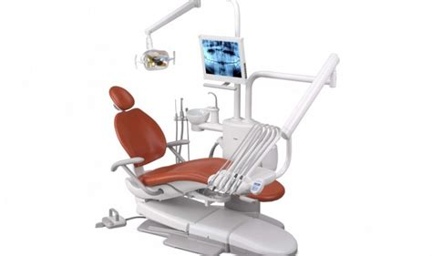 Adec Dental Chair Price - a dec 300 dental chair surgery design install build