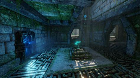 quake release date quake chions release date gameplay beta trailer