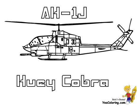 military aircraft drawings images