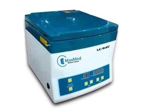 diode laser neurosurgery laser equipment co2 diode surgical laser nd yag