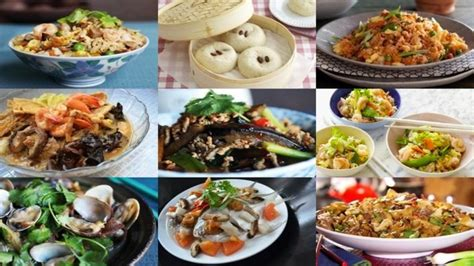 new year food uk nyonya vegetable stew nyonya chap chye recipes food