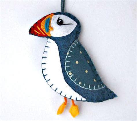 best 25 felt birds ideas on pinterest easter stuffing