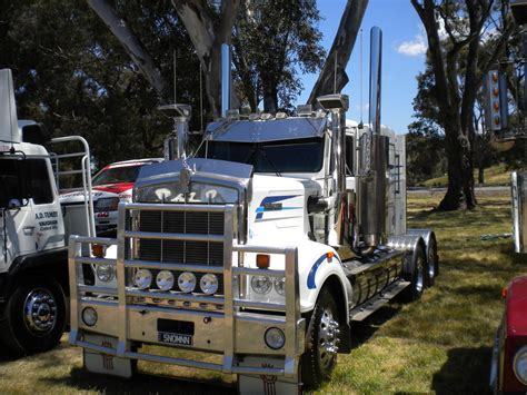 kenworth t900 australia the world s best photos of australia and t900 flickr