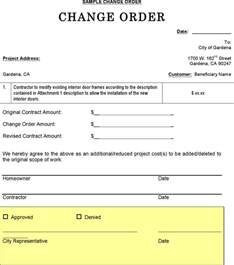 change request template download free amp premium