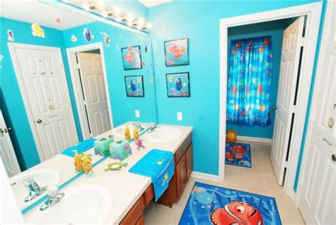 themes for bathrooms