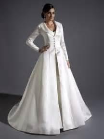 wedding coat on pinterest winter wedding coat modest