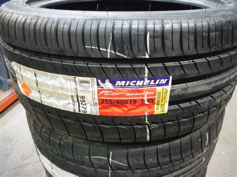 fs 2 new michelin pilot sport ps2 255 35 19 96y g35driver infiniti g35 g37 michelin pilot sport ps2 255 40r19 tires tirehaus new and used tires and rims