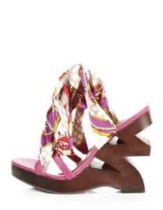 sepatu wedges ready stock toko sepatu wanita