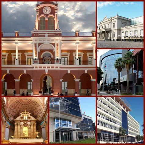 santiago estero ciudad santiago estero ciudad wikiwand