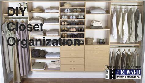 closet diy ideas for diy beginners ideas advices for hanging closet rod diy ideas adjustable for easy on the