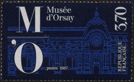 bureau de poste orsay la poste