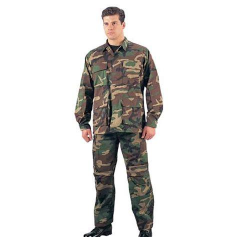 Baju Dress 7g647255 Dress Army army dress fashion dresses