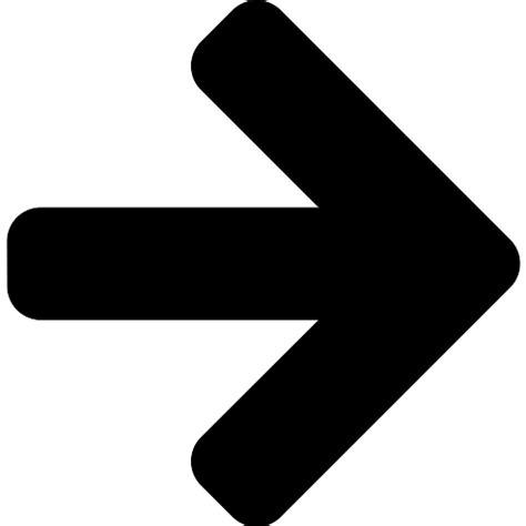file:right arrow.svg | destiny wiki | fandom powered by wikia