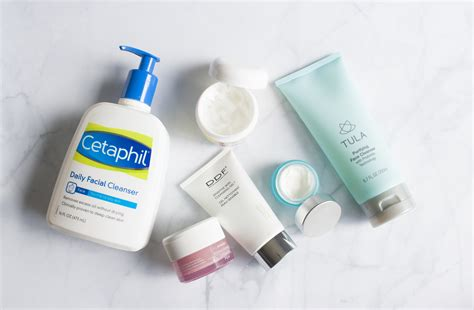 the best skin care products best skin care products for the best skin care products