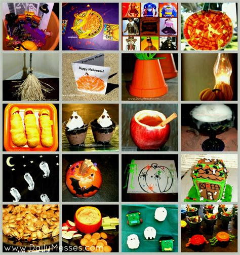 fast easy halloween decorations recycled materials how to create diy haunted house decorations from recycled