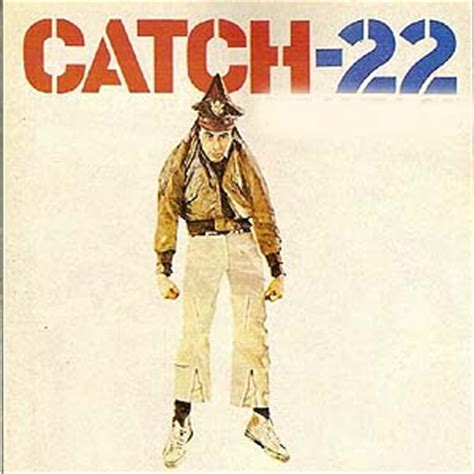 catch 22 book report weekend tribute to mike nichols catch 22