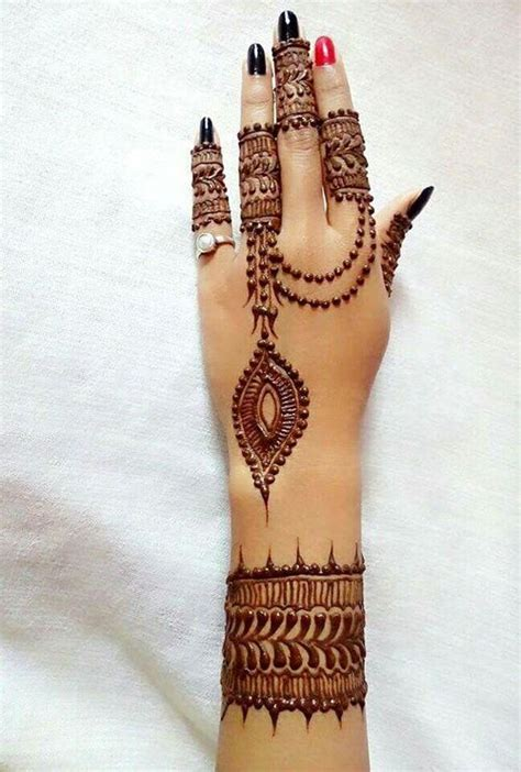 mehndi designs 2017 latest henna designs for girls amp kids