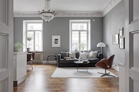 Il Colore In Casa by Color Grigio