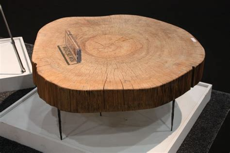 circle wood coffee table wood coffee table from minimalist to wonderfully intricate