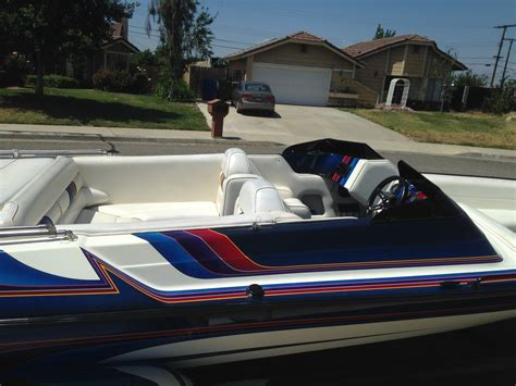 used open bow boats for sale near me cole open bow 1997 for sale for 18 000 boats from usa