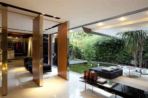 H 2 Residence Design By 314 Architecture Studio Architecture Design Studio I