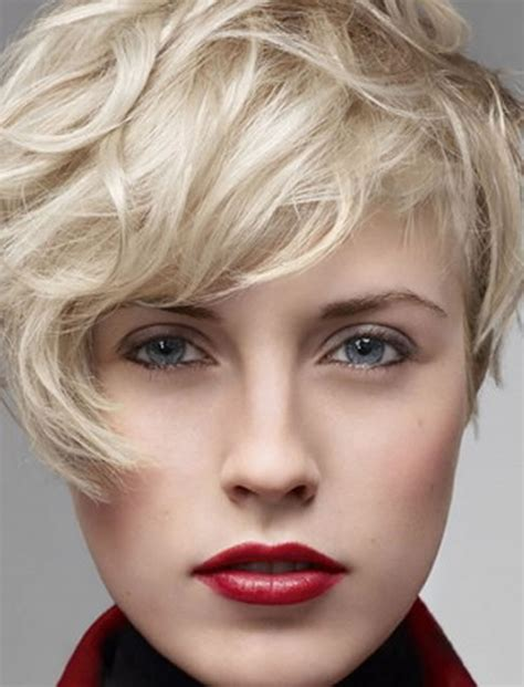 111 best short pixie women haircut images on pinterest trendy womens haircuts 2018 the best haircut 2017