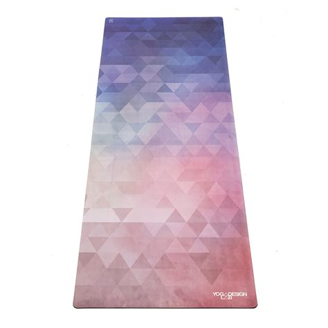 design lab mat combo mat tribeca love