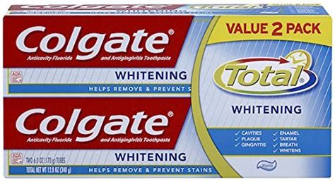 5 best teeth whitening toothpaste for a brighter smile 5 best teeth whitening toothpaste for a brighter smile