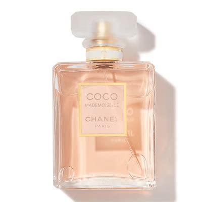 Parfum équivalent Coco Mademoiselle Chanel Coco Mademoiselle Eau De Parfum Spray 50ml Feelunique