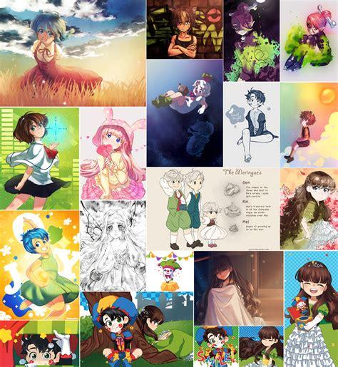 doodle tetris doodle tetris by joyfool on deviantart